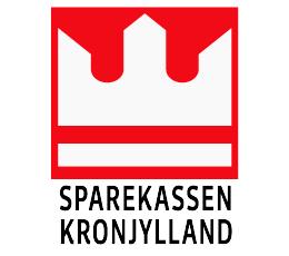 sparekassen kronjylland bjerringbro